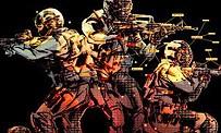 Kojima Productions : un nouveau Metal Gear Online en préparation !