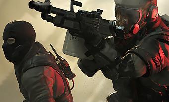 Metal Gear Online : plus de 11 min de gameplay qui dévoile les différentes classes