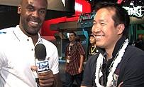 Metal Gear Rising Revengeance : nos impressions vidéo à l'E3 2012
