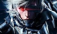 Astuces Metal Gear Rising Revengeance