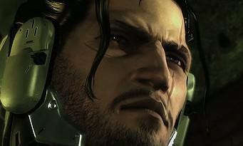 Metal Gear Rising Revengeance : le DLC Jetstream disponible