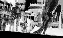 Kojima pense déjà à Metal Gear Solid 5 !