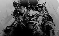 Metal Gear Solid 4 : l'édition anniversaire repoussée à la dernière minute