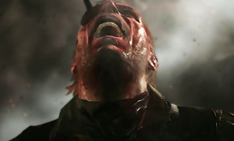 Metal Gear Solid 5 : la mission 51 a été supprimée du jeu et les fans réclament son retour