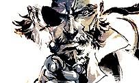 Metal Gear Solid 5 : une sortie en 2013 ?