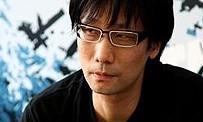 Tokyo Game Show 2012 : Kojima fait une démo live de Metal Gear Solid Ground Zeroes