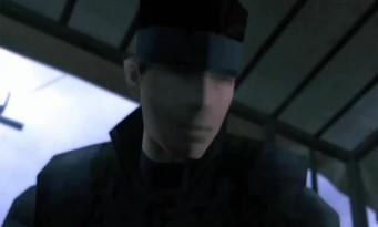Metal Gear Solid 5 Ground Zeroes : comme une impression de déjà-vu