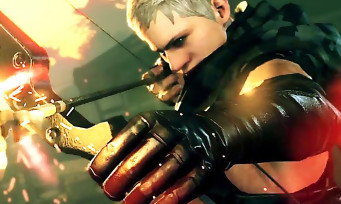 Metal Gear Survive : vers une connexion Internet obligatoire pour y jouer ?