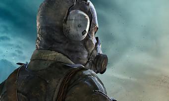 Metal Gear Survive : le jeu tient enfin sa date de sortie, il va falloir attendre 2018