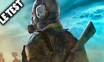 Test Metal Gear Survive : est-ce vraiment la catastrophe tant annoncée ?