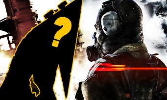 Metal Gear Survive : un célèbre ennemi de Silent Hill va s'incruster dans le jeu