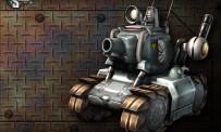 Metal Slug 3D se dévoile