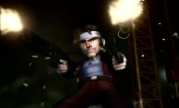 Metal Slug 3D : le trailer qui fait peur