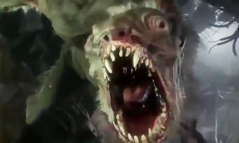 E3 2017 : Metro Exodus s'annonce dans un trailer explosif sur Xbox One X