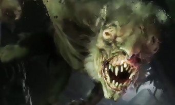 Metro Exodus : le jeu se montrera aux Game Awards 2017