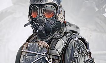Metro Exodus : non, le jeu ne sortira pas en 2018