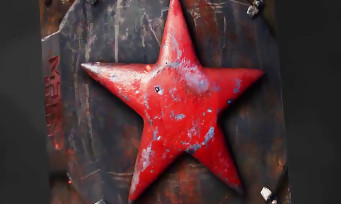 Metro Exodus : un collector avec un steelbook et un fourreau en acier, la vidéo !