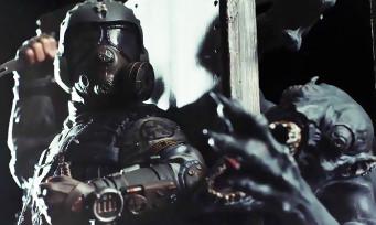 Metro Exodus : une édition collector qui sent la bon la radioactivité, voici la vidéo