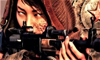 Metro Exodus : un story trailer avec de splendides panoramas !