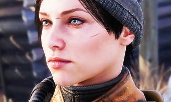 Metro Exodus : les personnages et ennemis présentés au travers de superbes screenshots
