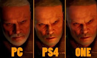 Metro Exodus : comparatif des versions PC, PS4 et Xbox One, qui s'en sort mieux ?