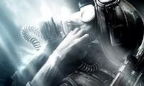 Metro Last Light : vraie date de sortie et nouvelles jaquettes !