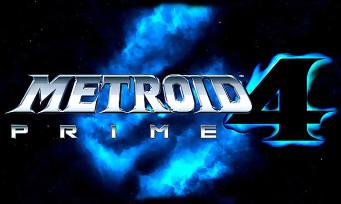Metroid Prime 4 : la date de sortie vient de fuiter, c'est pour cette année !