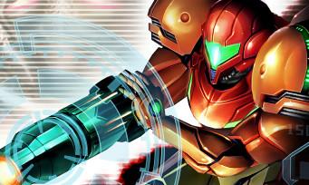 Metroid Prime 4 : Nintendo donne des nouvelles du jeu et rassure les fans