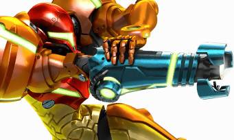 Metroid Prime 4 : le développement avance bien, la sortie du jeu se planifie chez Nintendo