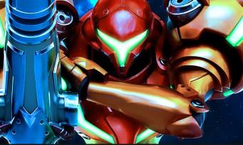 Metroid Prime 4 : le développement du jeu repart de zéro, Retro Studio désormais aux commandes