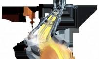 Metroid Pinball en images