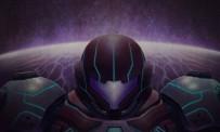 Test Metroid Prime Trilogy wii