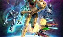 Metroid Prime Trilogy : plein d'images