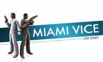 Miami Vice : les dernières images