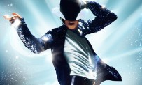 Astuces Michael Jackson : The Experience