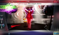 Michael Jackson : The Experience - Blood on the Dance Floor Trailer