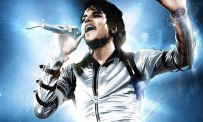Michael Jackson : The Experience - Une vidéo PS Vita