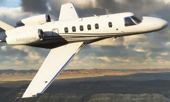 Microsoft Flight Simulator : une vidéo nous dévoile tous les secrets autour de l'audio dans le jeu !