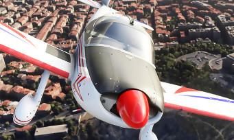 Microsoft Flight Simulator : le multijoueur expliqué dans une vidéo de 7 minutes