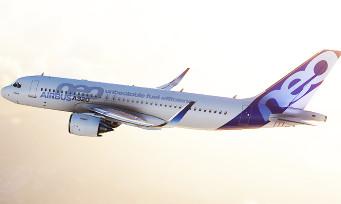 Flight Simulator : une vidéo qui nous montre les aéroports, la perfection est de mise