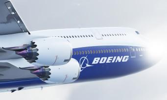 Microsoft Flight Simulator : un trailer 4K sublime rempli de citations de presse élogieuses