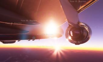 Microsoft Flight Simulator : de nouveaux screenshots pour monter au septième ciel