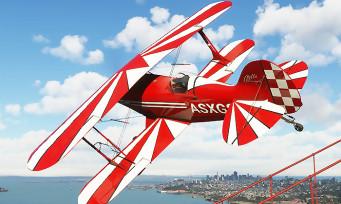 Microsoft Flight Simulator : une vidéo en 4K qui nous montre le contenu des différentes éditions