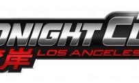 Midnight Club : LA pour septembre