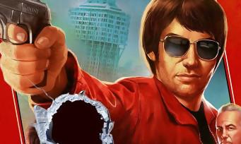 Milanoir : la date de sortie sur PC, PS4 et Xbox One enfin révélée !