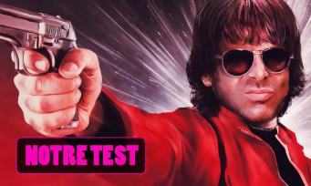 Test Milanoir : mafieux oui, mais pas tant que ça...