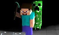 Minecraft Xbox 360 : une grosse mise à jour à venir