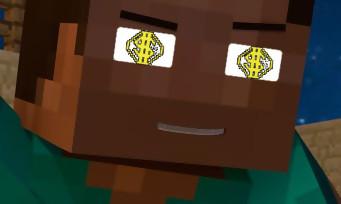 Minecraft : des revenus records en 2018 sur mobiles, le jeu loin d'être passé de mode