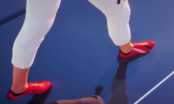 Mirror's Edge Catalyst : le trailer de lancement, deux semaines avant la sortie du jeu