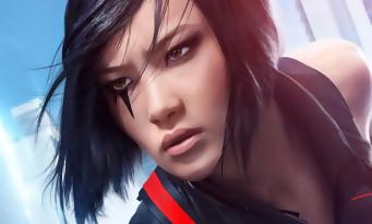 Mirror's Edge Catalyst : le système de combat détaillé et commenté dans cette nouvelle vidéo